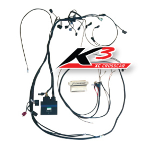 K3 wire harness