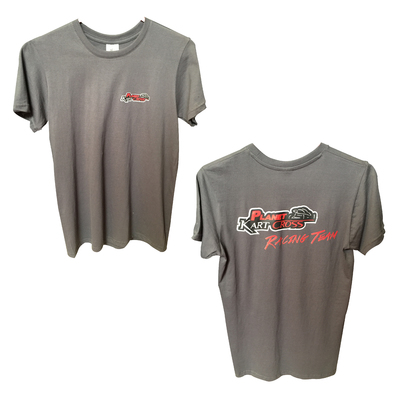 Tee shirt officiel Kamikaz racing team